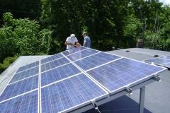 SunEnergy.com_.gr-Autonoma_00002