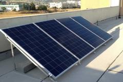 SunEnergy.com_.gr-Autonoma_00063