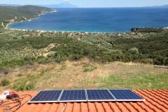 SunEnergy.com_.gr-Autonoma_00065