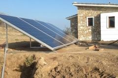 SunEnergy.com_.gr-Autonoma_00068