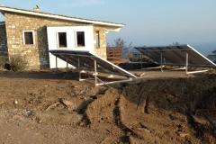 SunEnergy.com_.gr-Autonoma_00070