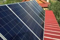 SunEnergy.com_.gr-Autonoma_00080