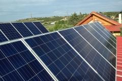 SunEnergy.com_.gr-Autonoma_00081