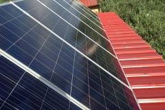 SunEnergy.com_.gr-Autonoma_00082