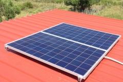 SunEnergy.com_.gr-Autonoma_00084