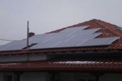SunEnergy.com_.gr-Diasyndemena_Net_Metering_00153