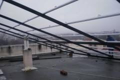 SunEnergy.com_.gr-Diasyndemena_Net_Metering_00154