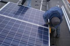 SunEnergy.com_.gr-Diasyndemena_Net_Metering_00155