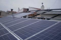 SunEnergy.com_.gr-Diasyndemena_Net_Metering_00156