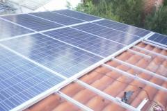 SunEnergy.com_.gr-Diasyndemena_Net_Metering_00158