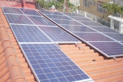 SunEnergy.com_.gr-Diasyndemena_Net_Metering_00159