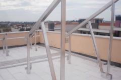 SunEnergy.com_.gr-Diasyndemena_Net_Metering_00161