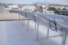 SunEnergy.com_.gr-Diasyndemena_Net_Metering_00163