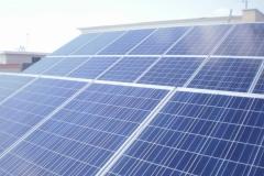 SunEnergy.com_.gr-Diasyndemena_Net_Metering_00164