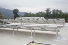 SunEnergy.com_.gr-Diasyndemena_Net_Metering_00165