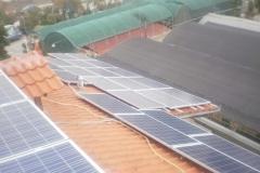 SunEnergy.com_.gr-Diasyndemena_Net_Metering_00166