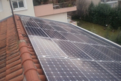 SunEnergy.com_.gr-Diasyndemena_Net_Metering_00168