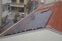 SunEnergy.com_.gr-Diasyndemena_Net_Metering_00169