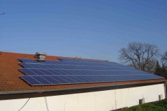 SunEnergy.com_.gr-Diasyndemena_Net_Metering_00170