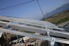 SunEnergy.com_.gr-Diasyndemena_Net_Metering_00172