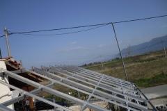 SunEnergy.com_.gr-Diasyndemena_Net_Metering_00174