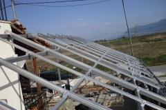 SunEnergy.com_.gr-Diasyndemena_Net_Metering_00175