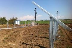 SunEnergy.com_.gr-Parka_00039