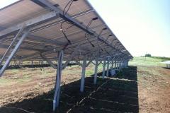 SunEnergy.com_.gr-Parka_00053