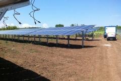 SunEnergy.com_.gr-Parka_00054