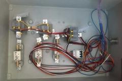 SunEnergy.com_.gr-Parka_00055