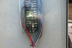 SunEnergy.com_.gr-Parka_00056