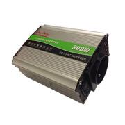 Inverter Καθαρού ημιτόνου SQ-FB 300 12V σε 220V 300W